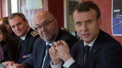 BLOG - Monsieur Macron, quand allez-vous nommer un vrai ministre de