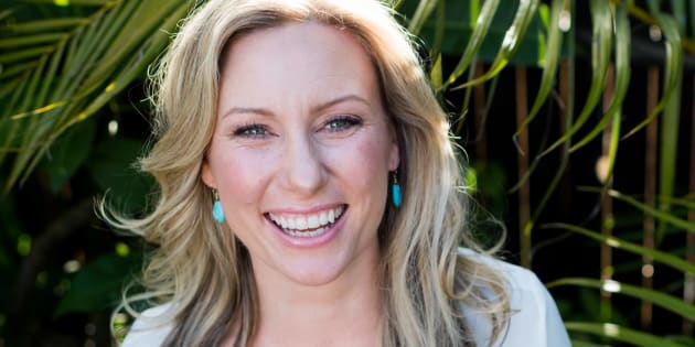 Justine Damond's death 'didn't have to happen'