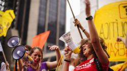 US$ 28 trilhões: O quanto o mundo pode ganhar com a igualdade entre homens e
