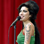 London's Strangest Museum Displays Amy Winehouse's