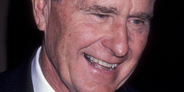 Les présidents qui ont succédé à George Bush n'ont pas eu, a priori, ni la capacité de compréhension des enjeux du monde international ni la perspicacité nécessaire pour éviter les pièges du fort déséquilibre de la balance du pouvoir.
