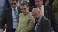 Killer Luka Magnotta Is Getting Married: