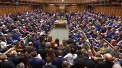 Cómo la votación de hoy en el Parlamento británico puede desbloquear el