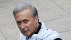 Le parquet fait appel de l'acquittement de Georges Tron, accusé de