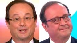 Hollande ne devrait pas dire ça (quand il parle de