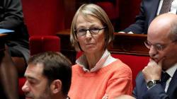 La maison d'édition de Françoise Nyssen prête à régulariser la situation de ses bureaux