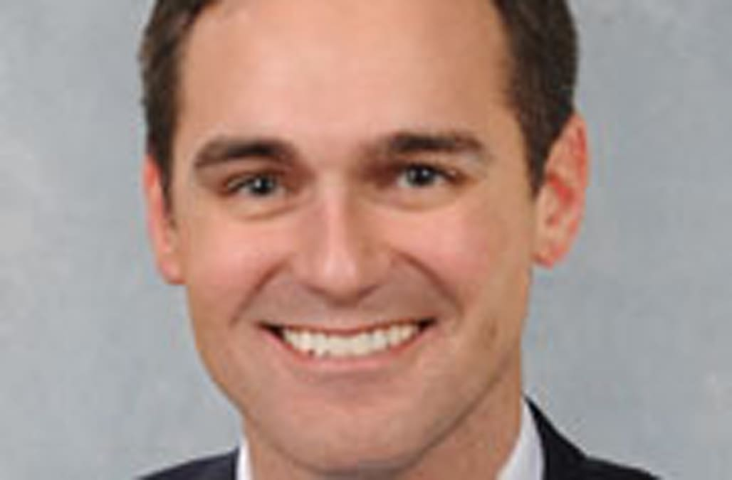 Illinois Lawmaker Resigns After Ex-Girlfriend Says He Used