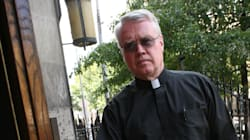 Il vescovo ausiliare di New York è stato accusato di
