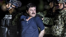 Mexican Drug Lord El Chapo To Be Extradited To