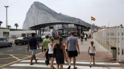 España reclama un capítulo sobre Gibraltar en el acuerdo del