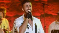 Le parquet requiert la mise en examen de la star marocaine Saad Lamjarred pour