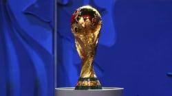 Mondial-2026: vers une phase finale à 48 avec 16 groupes de