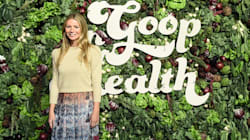 Canadian Doctor Is People's Choice For Gwyneth Paltrow's Fact