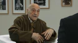Gérard Genette, un des plus grands théoriciens de la littérature est