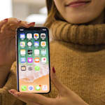 Why Apple Skipped iPhone 9 And Went Straight To iPhone