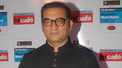 Abhijeet Bhattacharya's Crass Take On Sexual Harassment Accusation: 'Only Fat And Ugly Girls Are Blaming
