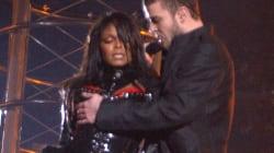 Quatorze ans après le «nipplegate», Justin Timberlake sera de retour au Super