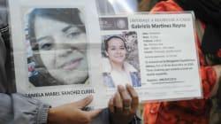 Lo que México necesita para lograr una paz