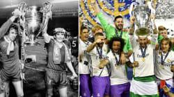 Quand le Liverpool des années 70 était le Real Madrid