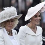 """""""Kate è carina, ma le sue umili origini non si addicono alla Royal"""