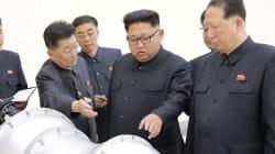 BLOG - Les solutions pour éviter une guerre entre la Corée du Nord et les