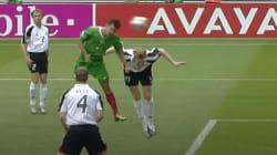 VIDEO: La trágica historia de México vs Alemania en el futbol, ¿cómo será ahora en el Mundial de Rusia