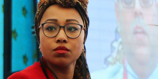 The silencing of Yassmin Abdel-Magied began a long time ago.