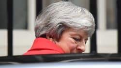 Brexit: che succede se Theresa May perde (di Graeme