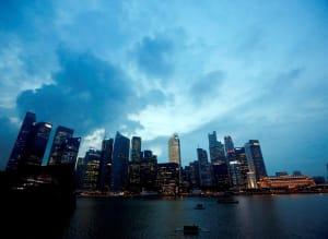 9b78e41ce5f14 Singapur