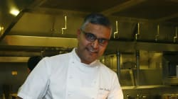 Dubai's JW Marriott Hotel Fires Celebrity Chef Atul Kochhar For His Inflammatory Tweets Against