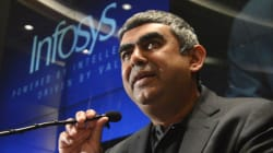 What Infosys And TCS Need To Do To Get Out Of The Rut They Are