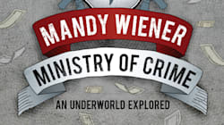 [EXTRACT] 'Ministry Of Crime': 'Security Mafia' Boss Says Cape Town Is Safer Because Of