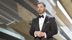 Oscars, Emmys ou Grammys doivent-ils