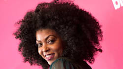 Taraji P. Henson Hopes 'Proud Mary' Will Put More Black Leading Ladies In Action