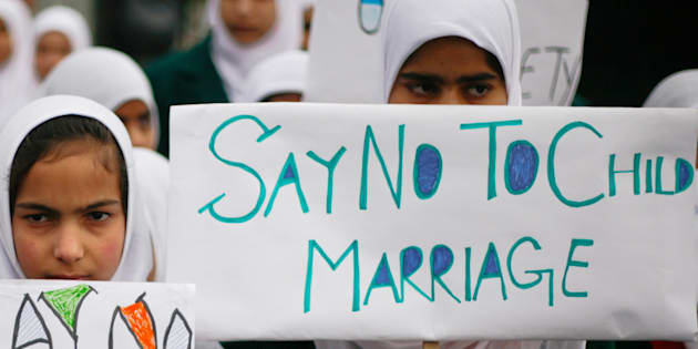 Hyderabad: 16-yr-old girl married off to 65-yr-old sheikh