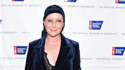 Shannen Doherty Says Breast Cancer Battle Has Made Her 'A Better Human