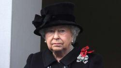 Le fabricant des soutiens-gorge d'Elizabeth II écarté après des