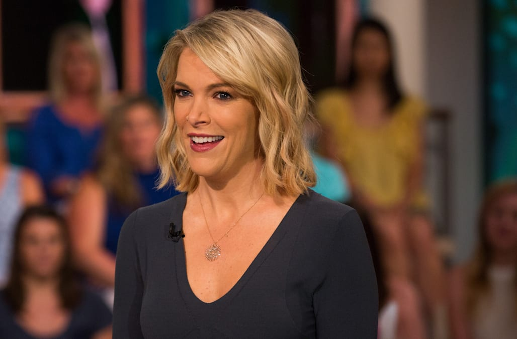 megyn kelly free to work for other news outlets after nbc exit