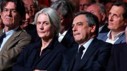 Penelope Fillon a touché des fonds publics dès 1982 et non depuis 1986, affirme