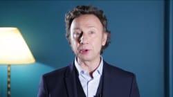 L214 dévoile une nouvelle vidéo de poules en cage, Stéphane Bern interpelle Macron pour interdire ces