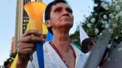 Gobierno colombiano y guerrilla llegan a nuevo