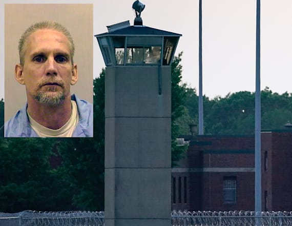 Supreme Court clears way for 2nd federal execution