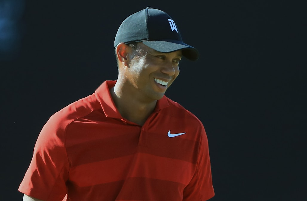 tiger woods u0026 39  net worth as he heads into the 2018 masters