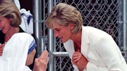 BLOG - 20 ans après, Diana reste l'idole indétrônable de tout un