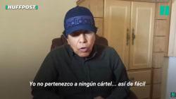 Caro Quintero, uno de los narcotraficantes más buscados por la DEA pide que lo dejen en