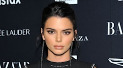 The Kendall Jenner And Vogue 'Afro' Controversy,