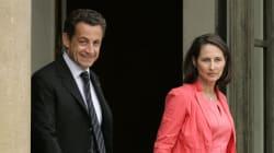 Royal veut savoir si le match de 2007 avec Sarkozy s'est joué