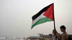 Las claves del intento de reconciliación entre Hamás y Al