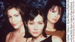 A 'Charmed' Reboot Is In The Works To Bring Back The Power Of