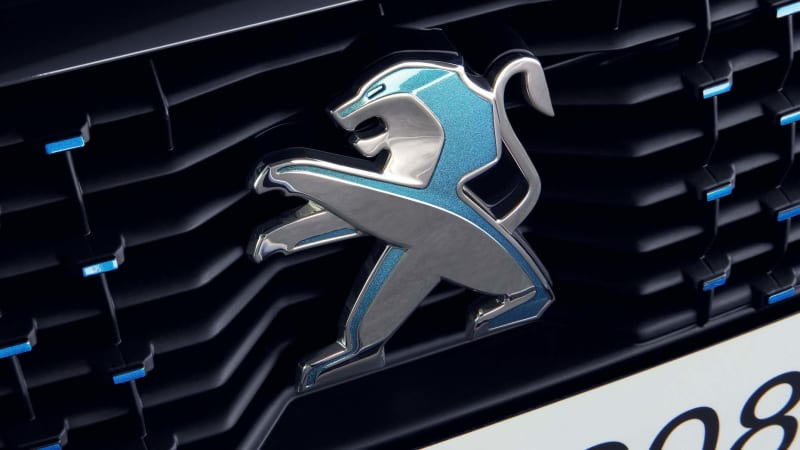 peugeot to return to usa, as psa turns profit with opel/vauxhall